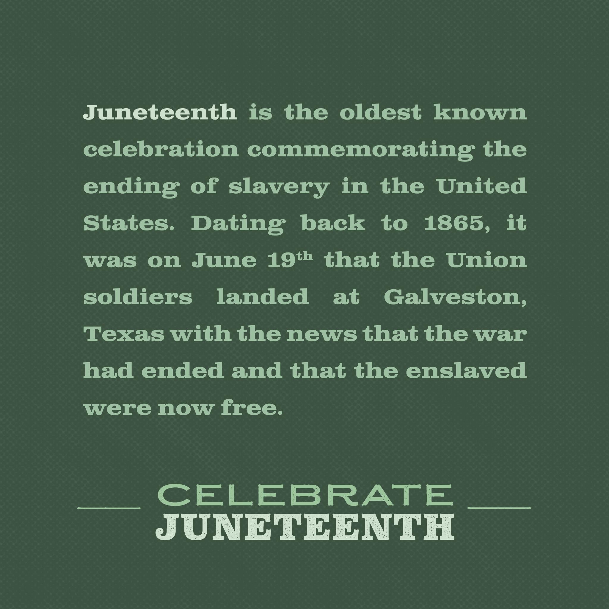juneteenth-2