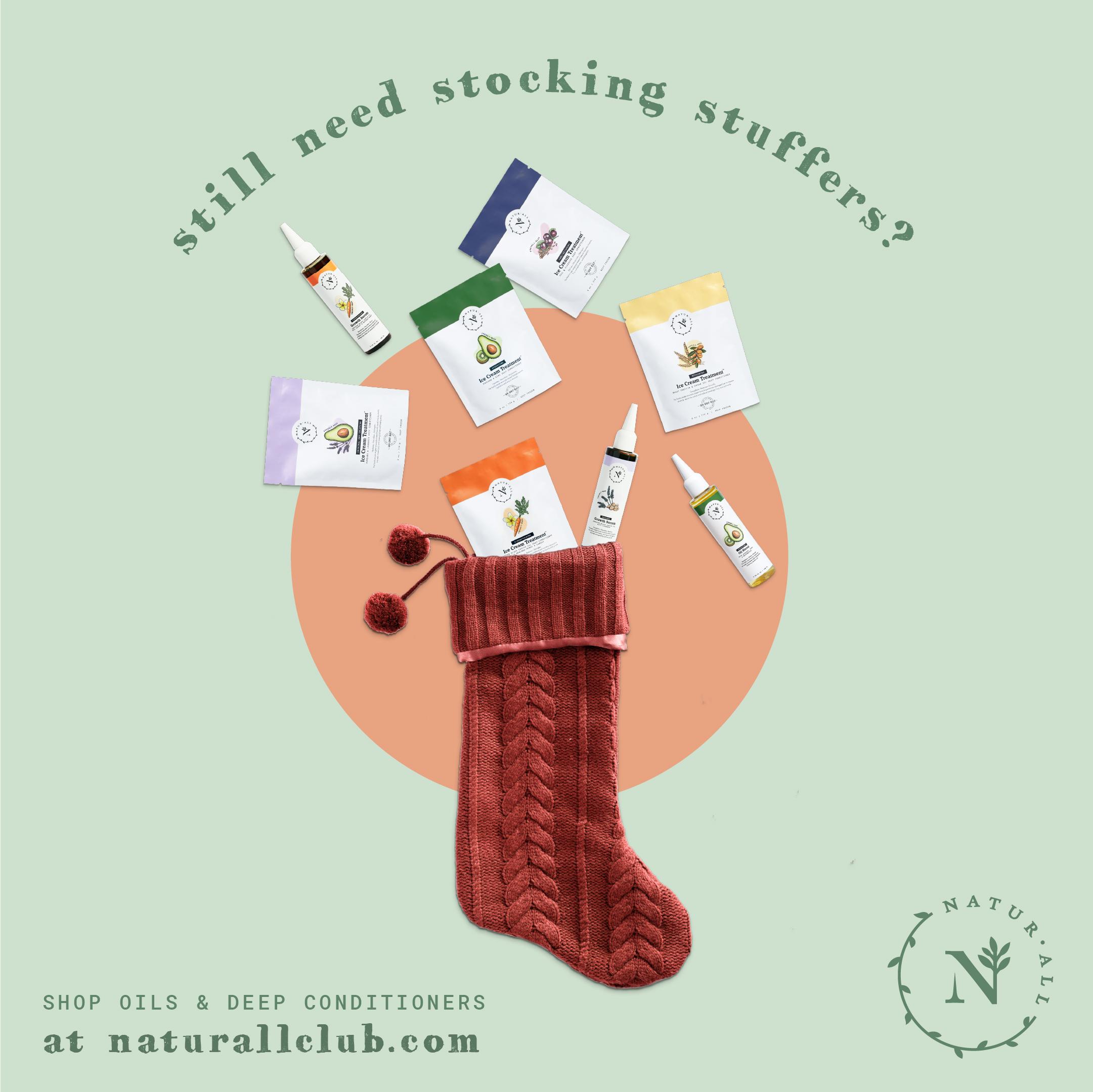 stocking-stuffers-ig