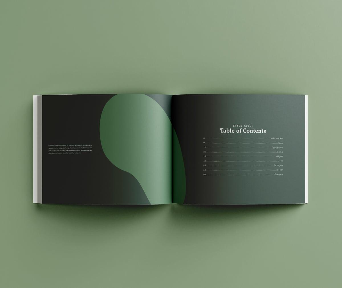 style guide-interior-1