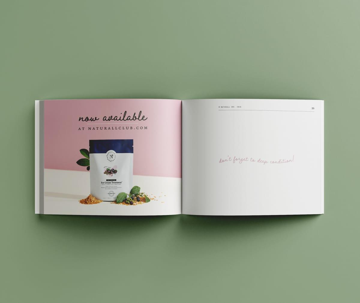 style guide-interior-11