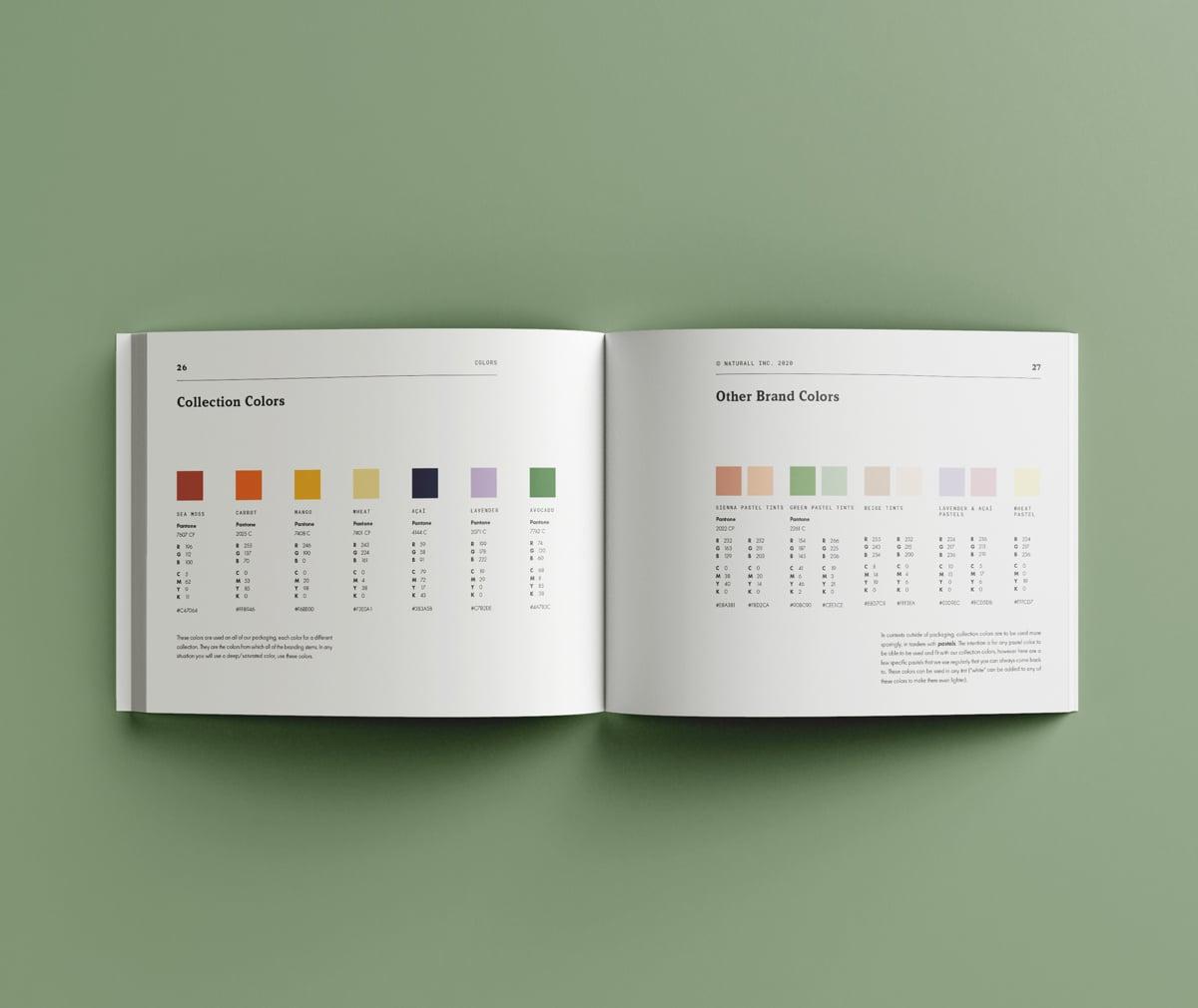 style guide-interior-13