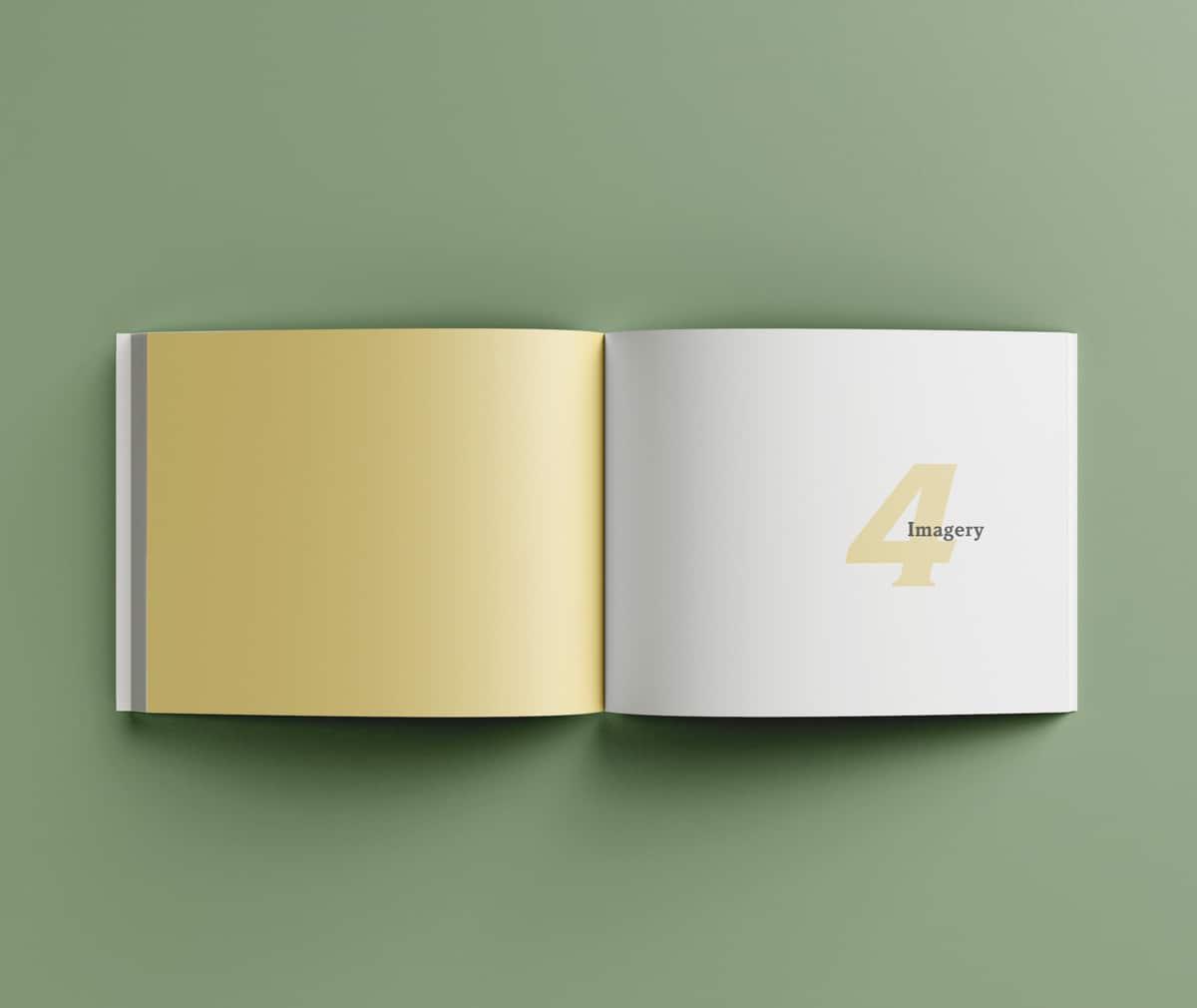 style guide-interior-14