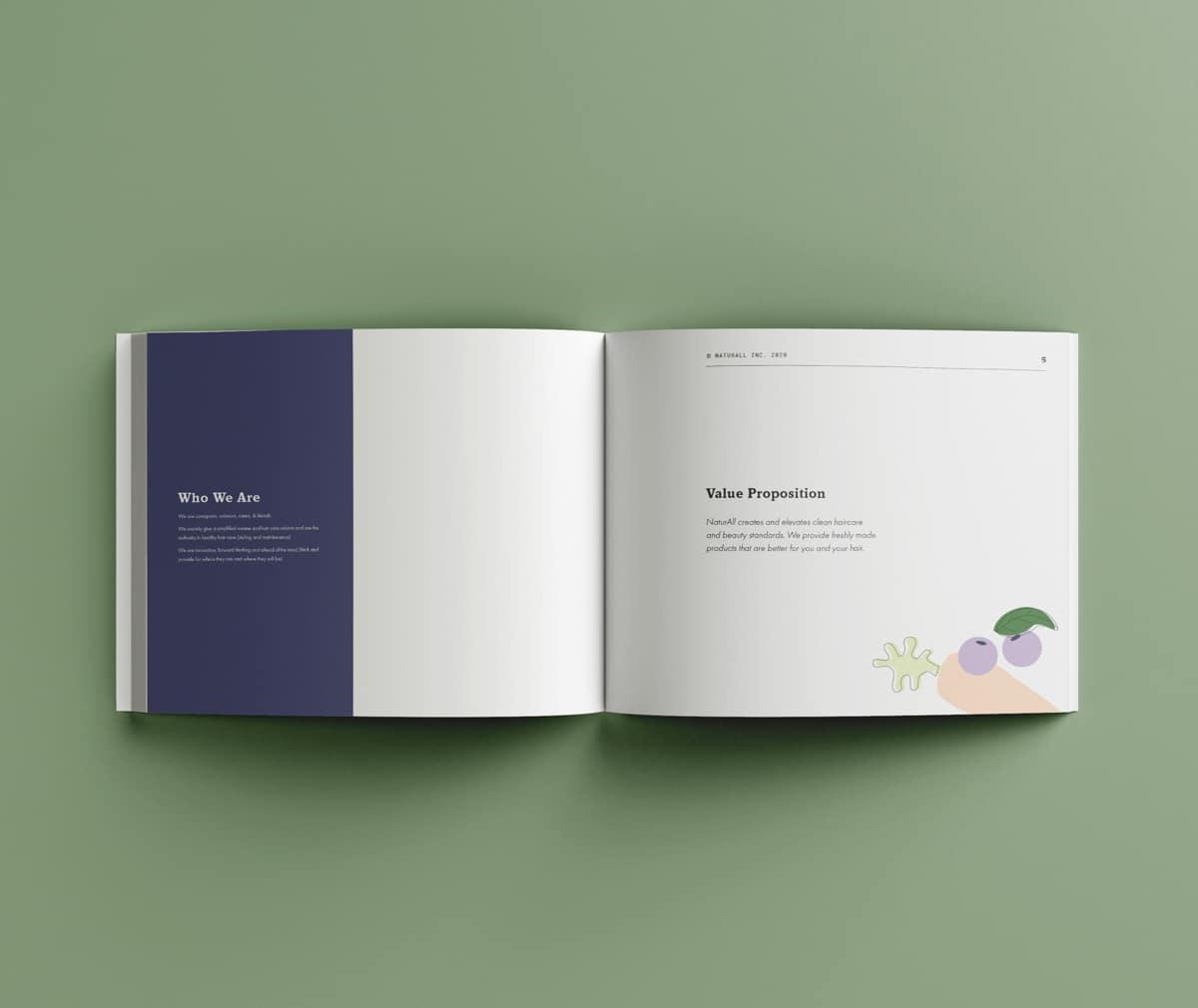 style guide-interior-2