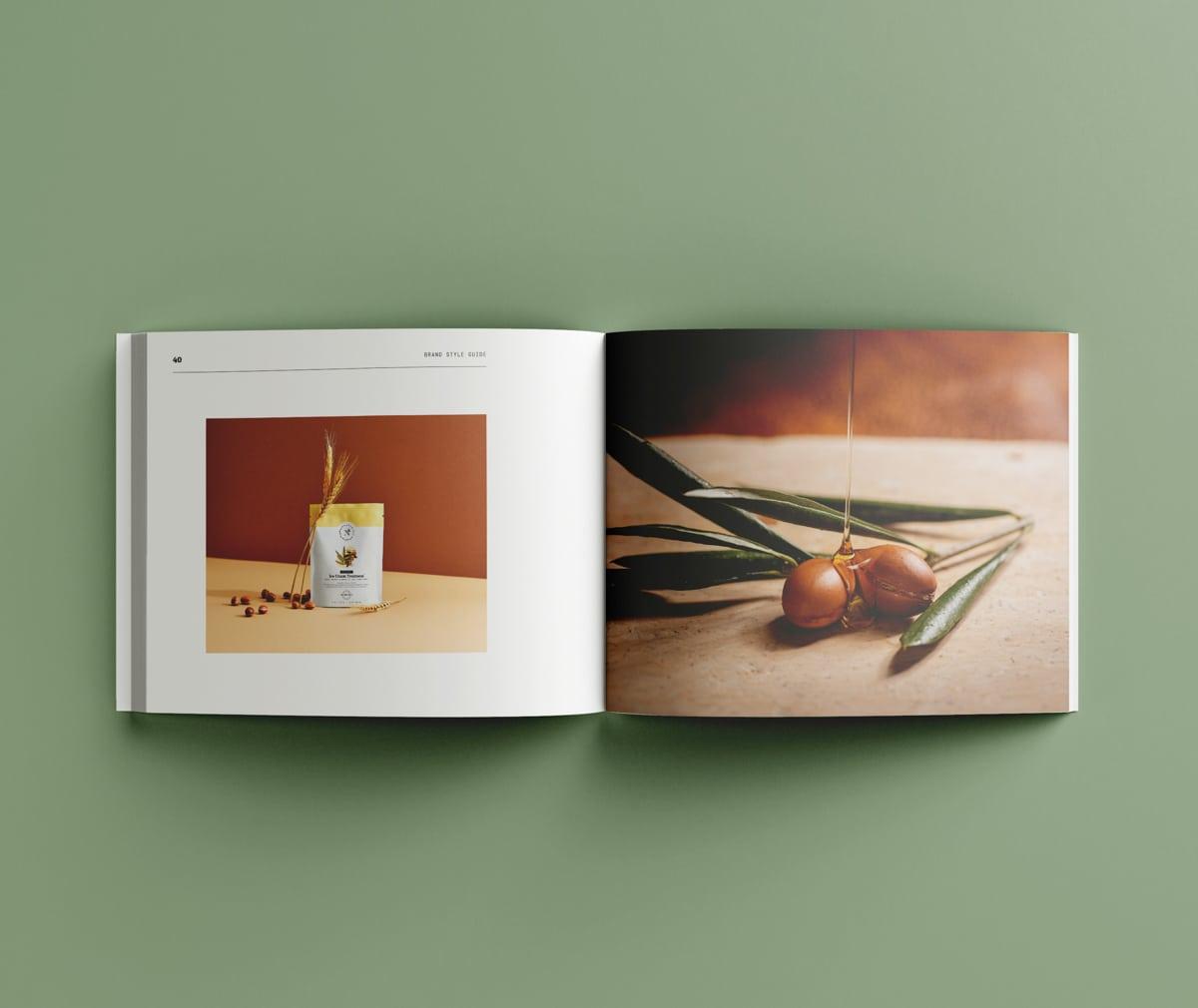 style guide-interior-20