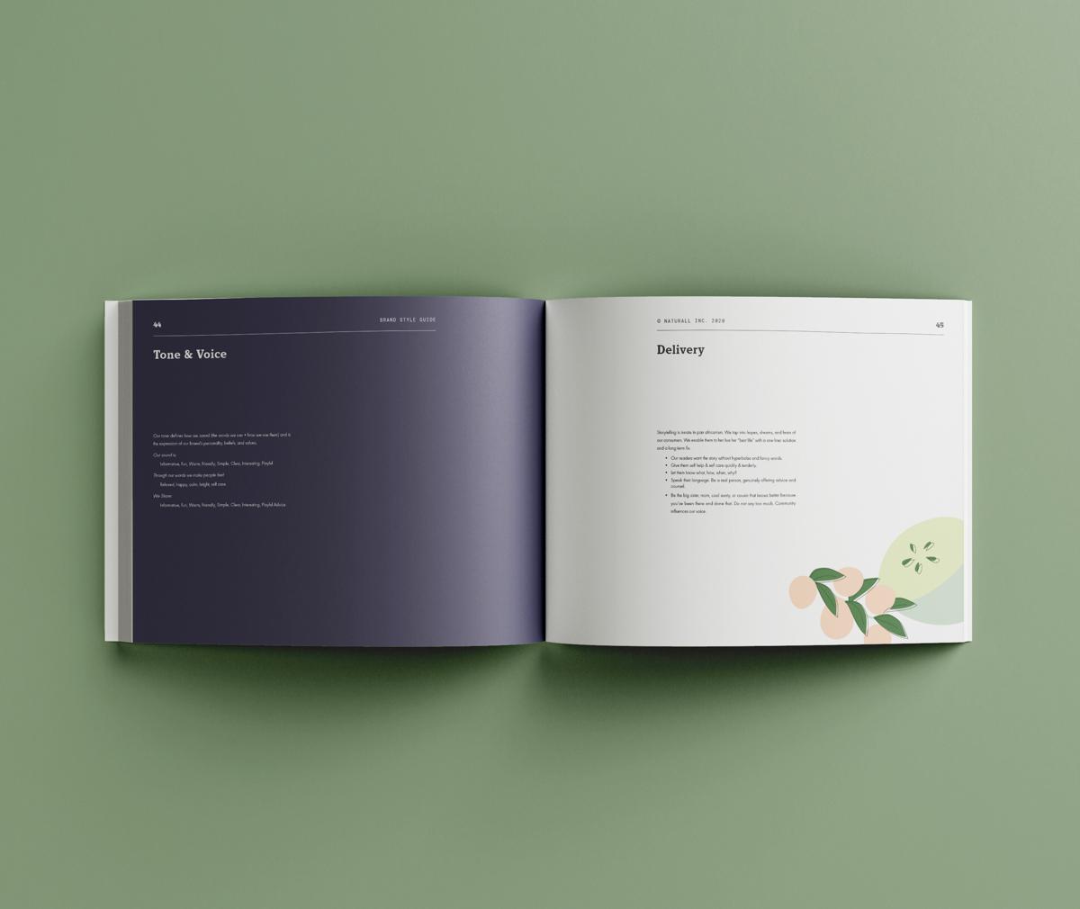 style guide-interior-22