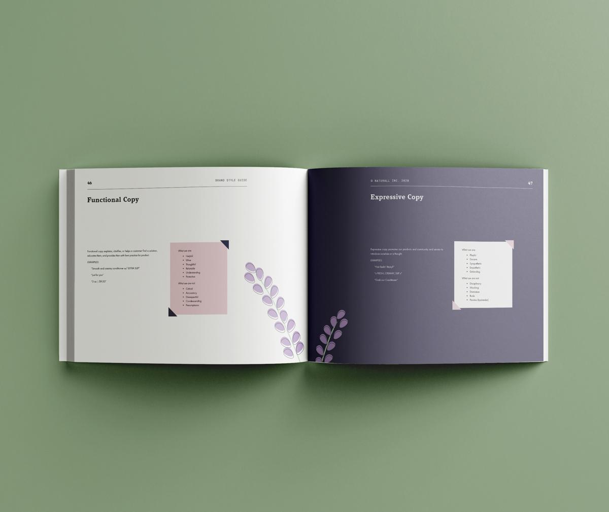 style guide-interior-23
