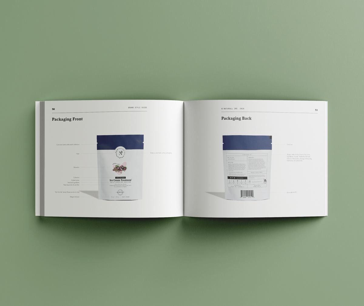 style guide-interior-25