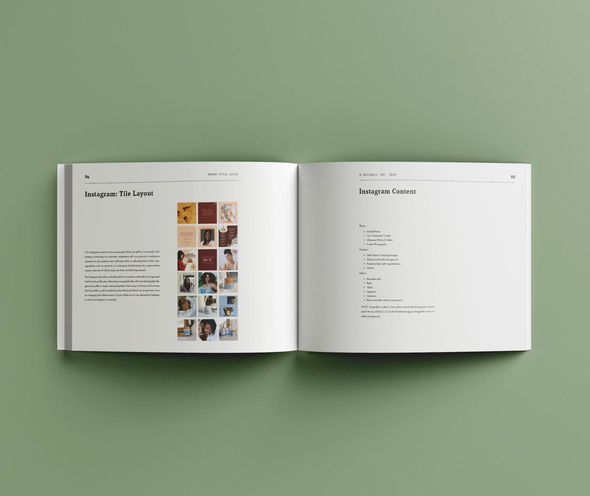 style guide-interior-27