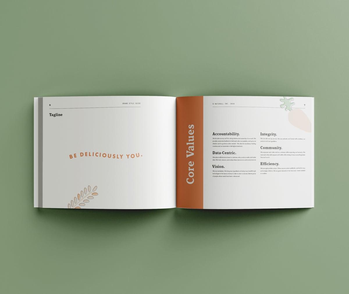 style guide-interior-3