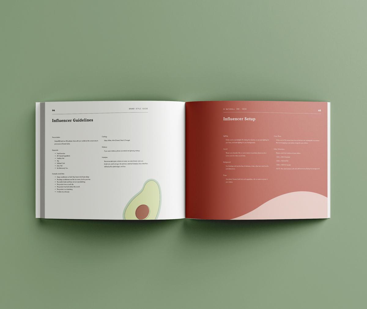 style guide-interior-32