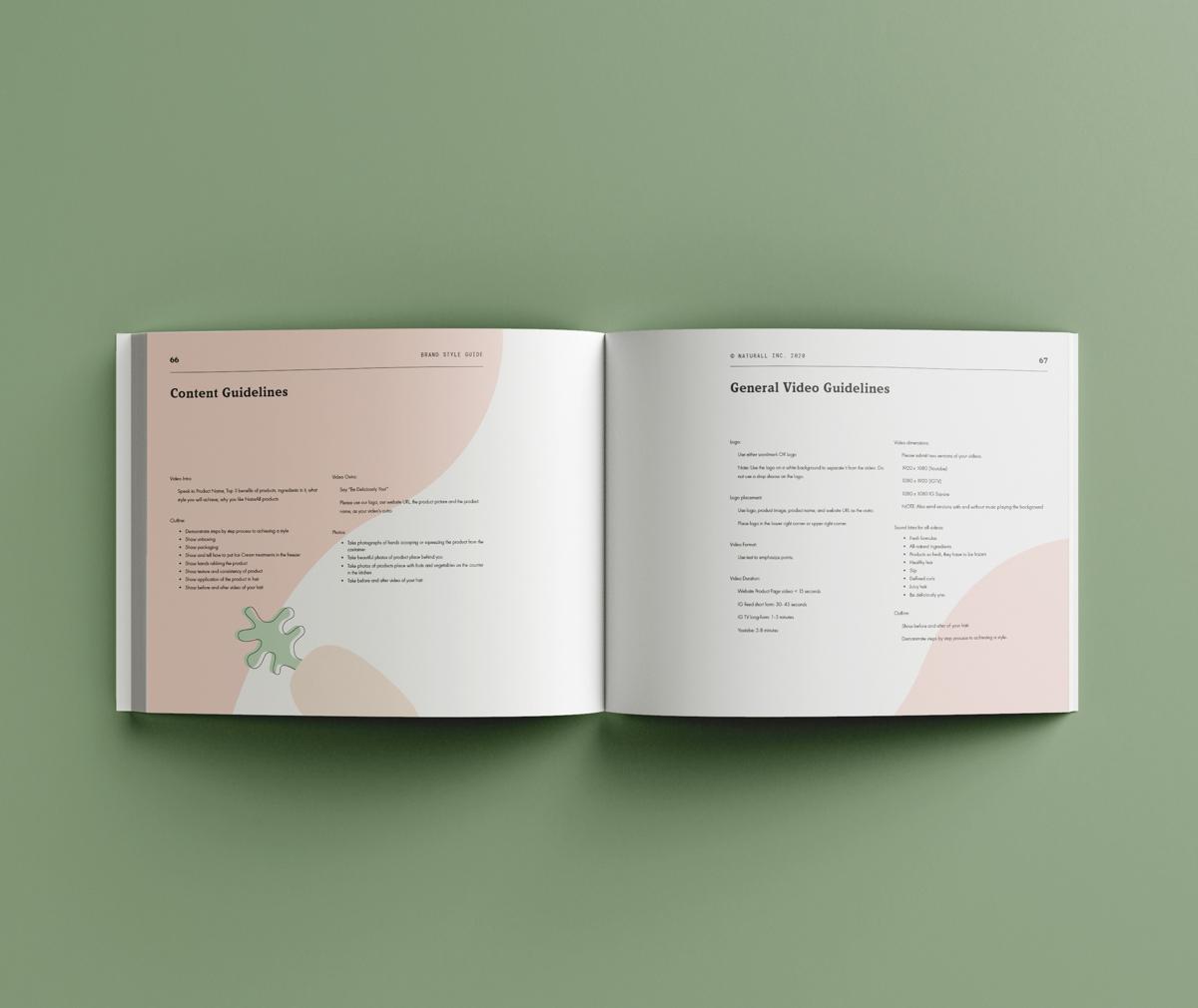 style guide-interior-33