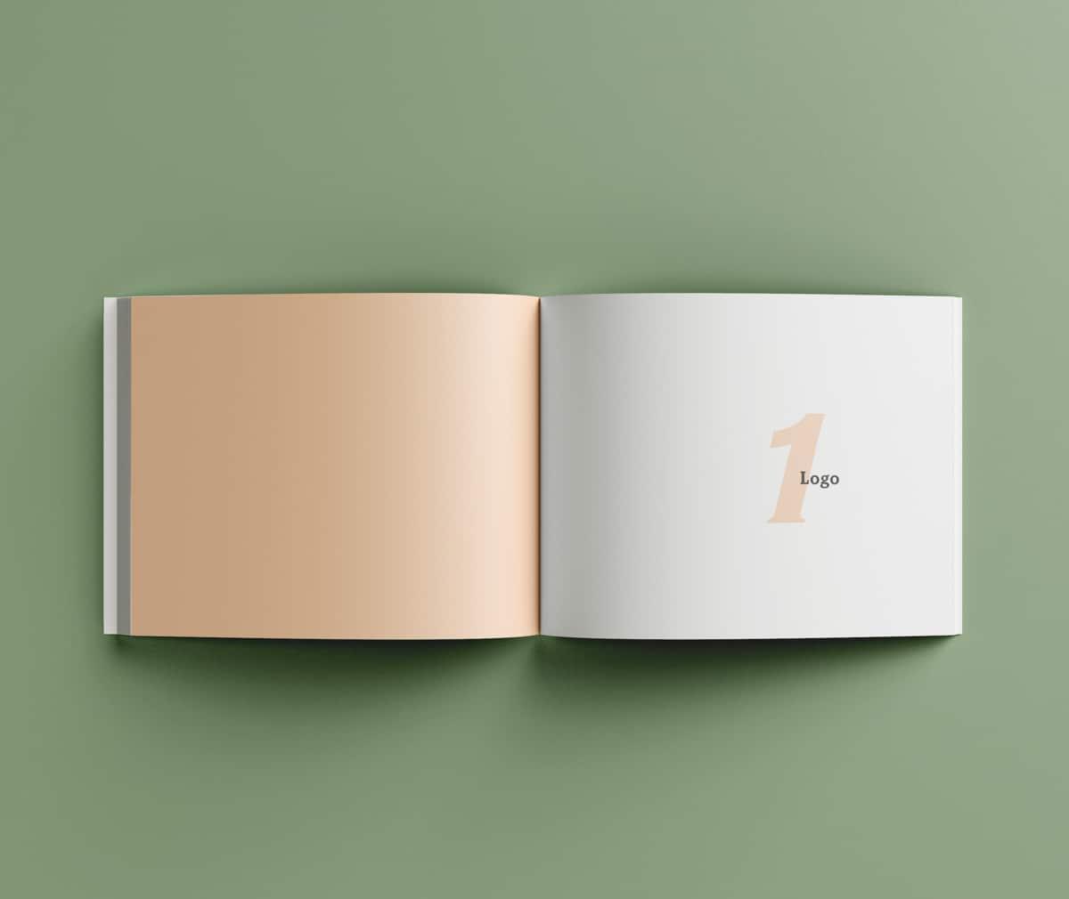 style guide-interior-4