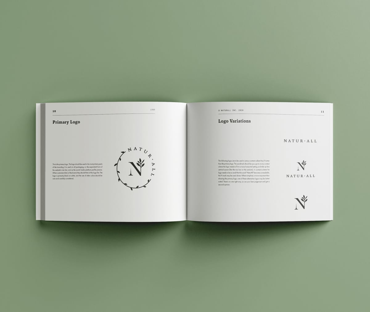 style guide-interior-5
