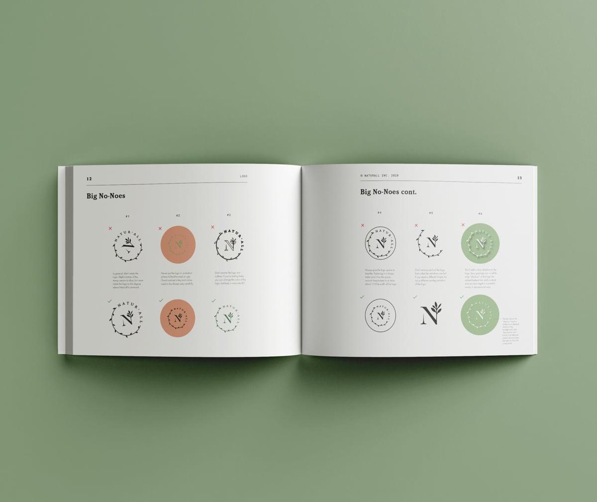 style guide-interior-6