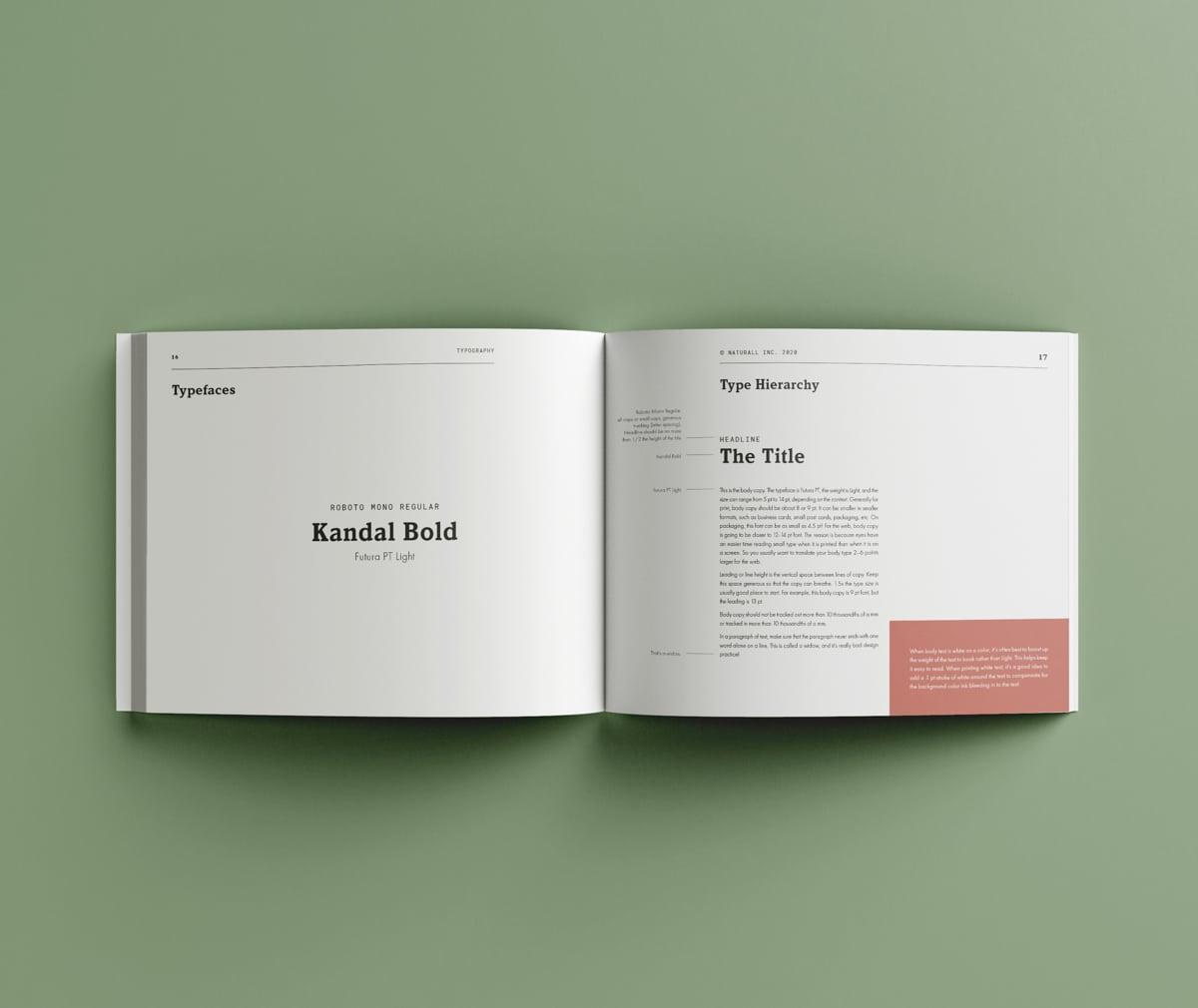 style guide-interior-8