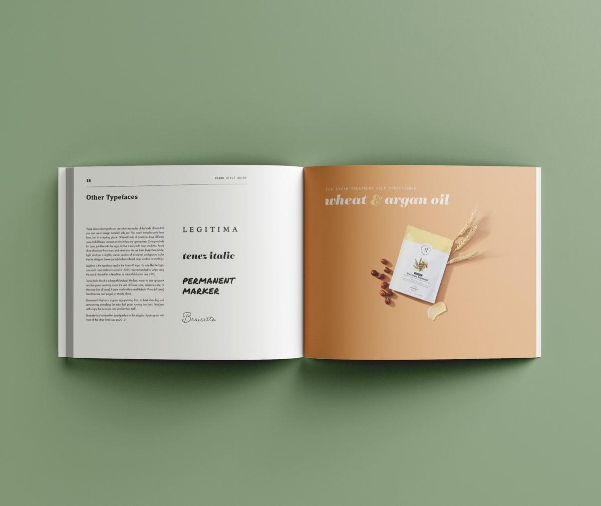 style guide-interior-9